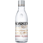 TAGS:Vodka Koskenkorva 60 1L