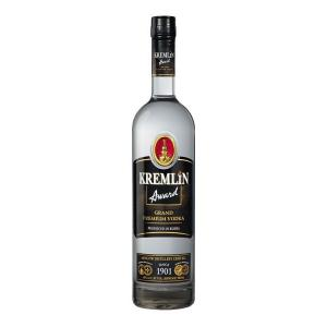 Vodka Kremlin Award 1L
