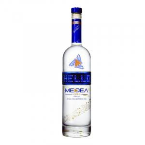 Vodka Medea
