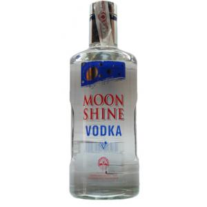 Vodka Moonshine 1L