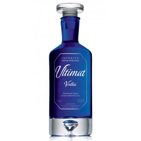 Vodka Ultimat