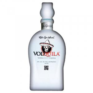 Vodka Vodquila
