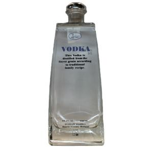 Vodka Zuidam