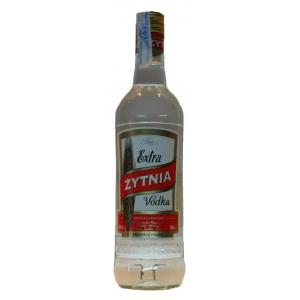 Vodka Zytnia