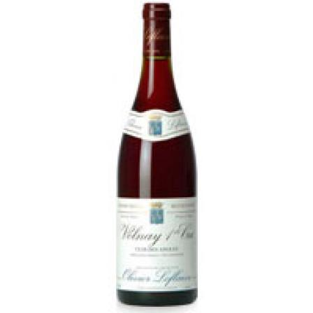 2013 Volnay Clos Des Angles Olivier Leflaive Magnum