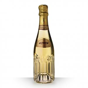 Vranken Diamant Brut 375ml