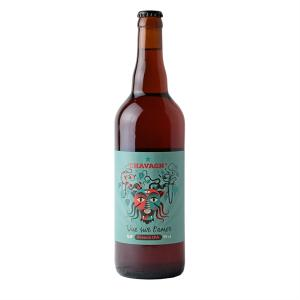 Vue Sur l'Amer French Ipa 75cl