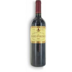 Warrenmang Grand Pyrenees Double Magnum 1999