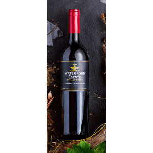 Waterford Cabernet Sauvignon 2016