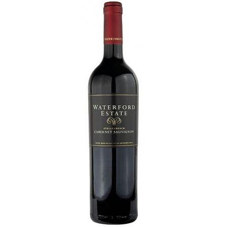 Waterford Cabernet Sauvignon 2007