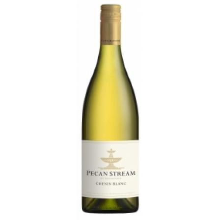 Waterford Pecan Stream Chenin Blanc 2018