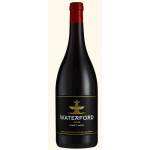 2016 Waterford Wine Estate Pinot Noir Elgin