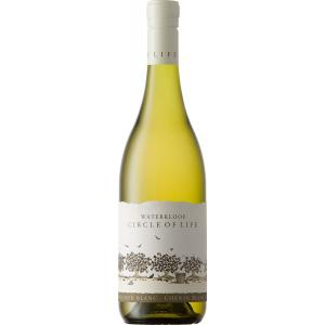 Waterkloof Circle Of Life White 2016