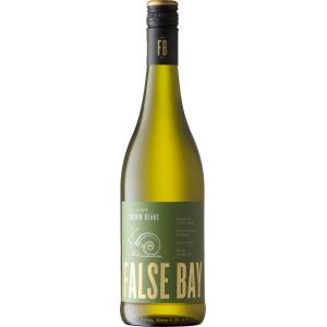 Waterkloof False Bay Slow Chenin Blanc 2019