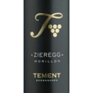 Weingut Tement Morillon Zieregg Ried Grosse Lage Stk Double Magnum 2015