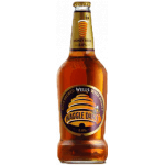 Wells Waggle Dance 50cl