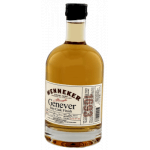 Wenneker Genever Islay Cask Finish 50cl