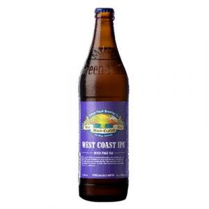 West Coast Ipa 355ml