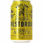 Westbrook White Thai 355ml