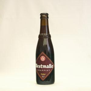 Westmalle Doble