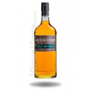 Whisky Auchentoshan Select Pure Malt