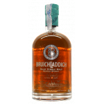 Whisky Bruichladdich 20 years Third Edition