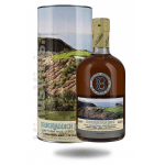 Whisky Bruichladdich Links Series 15 Años Torrey Pines