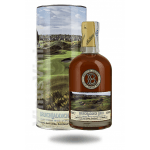 Whisky Bruichladdich Links Series Carnoustie 14 Años