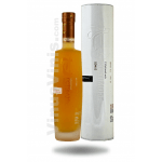 Whisky Bruichladdich Octomore 4.2