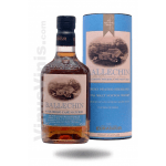 Whisky Edradour Ballechin 4 Oloroso Cask Matured