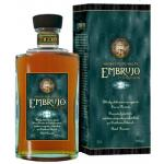 Whisky Embrujo de Granada
