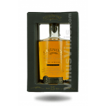 Whisky Greenore 15 Años