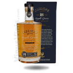 Whisky Greenore 18 Años