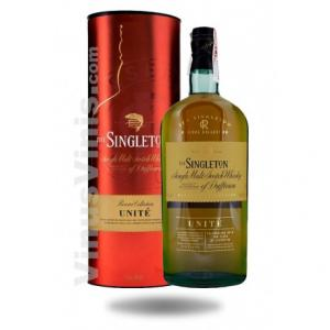 Whisky Singleton Of Dufftown Unité 1L