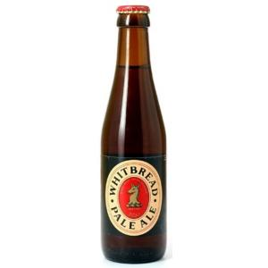 Whitbread Pale Ale 250ml