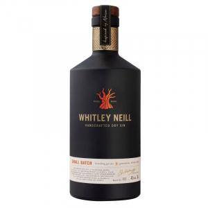 Whitley Neill Handcrafted Dry 1L