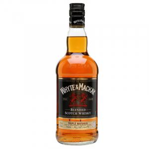 Whyte & Mackay Special 1L