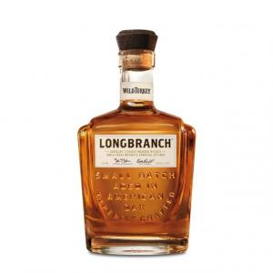 Wild Turkey Longbranch 1L