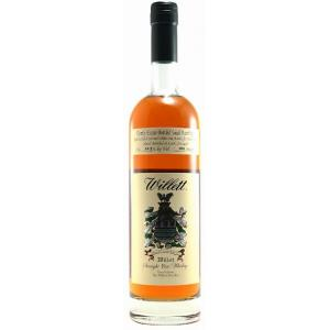 Willett Family Estate Small Batch Straight Rye