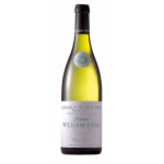 William Fevre Chablis 1er Cru Vaillons 2017