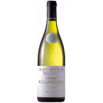 William Fèvre Chablis Grand Cru Bougros Côte Bouguerots Blanc 2016