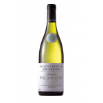 William Fèvre Chablis Grand Cru Les Preuses Blanc 2015