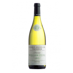 William Fèvre Chablis Grand Cru Vaudésir Blanc 2015