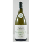 William Fevre Chablis Magnum 2015