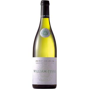 William Fevre Petit Chablis 2017