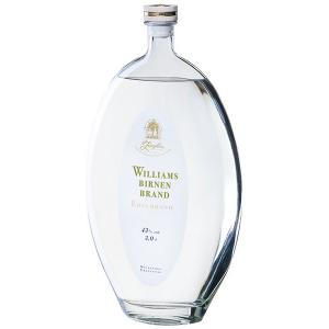 Williams Birnenbrand XXL 3L