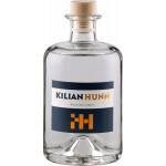 Williams Christ Birne Kilian Hunn 50cl
