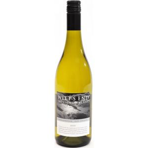 Witt's End Sauvignon Blanc Marlborough