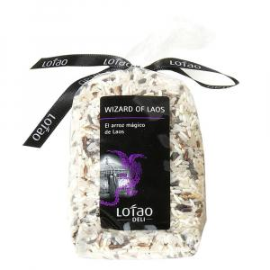 Wizard Of Laos 300g