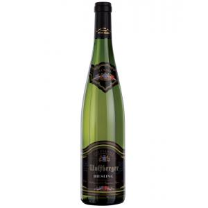 Wolfberger Riesling 375ml 2012
